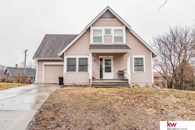 3456 Fowler Circle, Omaha, NE 68111 (MLS #21904065) :: Omaha's Elite Real Estate Group