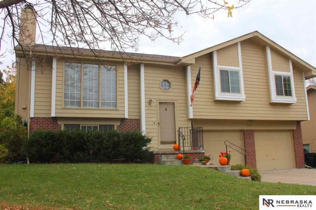 11422 Nebraska Circle, Omaha, NE 68164 (MLS #21904069) :: Omaha's Elite Real Estate Group