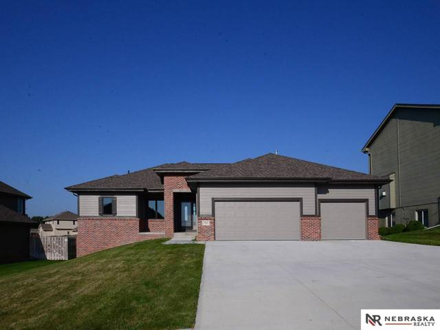 7808 N 156TH Avenue, Bennington, NE 68007 (MLS #21904072) :: Omaha's Elite Real Estate Group