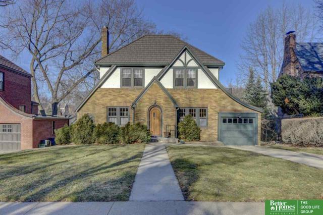 2540 N 53rd Street, Omaha, NE 68104 (MLS #21904073) :: Omaha's Elite Real Estate Group