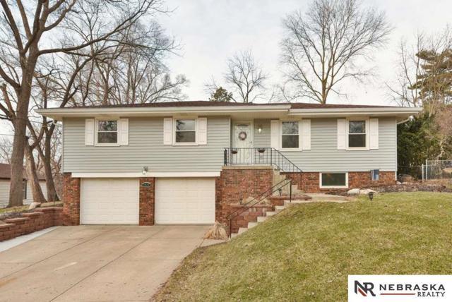 2404 Sidney Street, Bellevue, NE 68005 (MLS #21904074) :: Omaha's Elite Real Estate Group