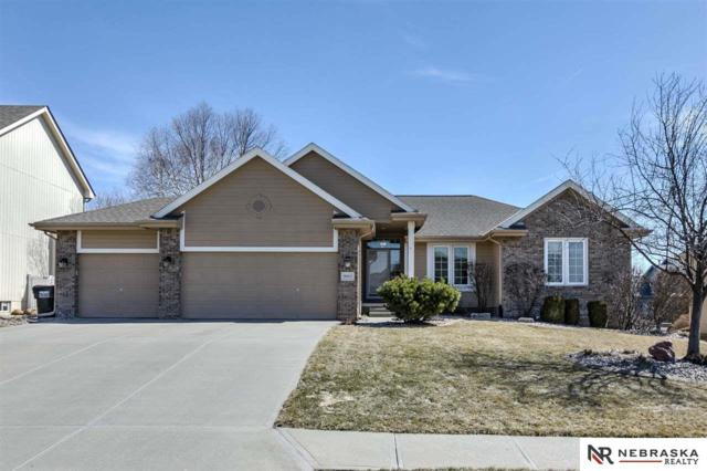 8103 S 105th Street, La Vista, NE 68128 (MLS #21904077) :: Complete Real Estate Group