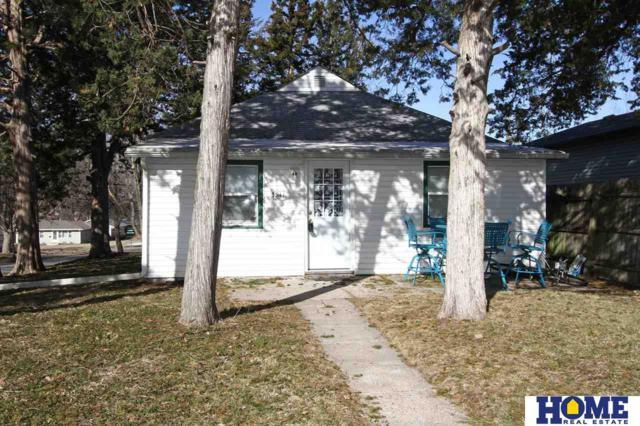 3941 Worthington Avenue, Lincoln, NE 68502 (MLS #21904131) :: Omaha's Elite Real Estate Group
