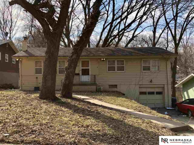 5112 S 80th Street, Ralston, NE 68127 (MLS #21904135) :: Complete Real Estate Group
