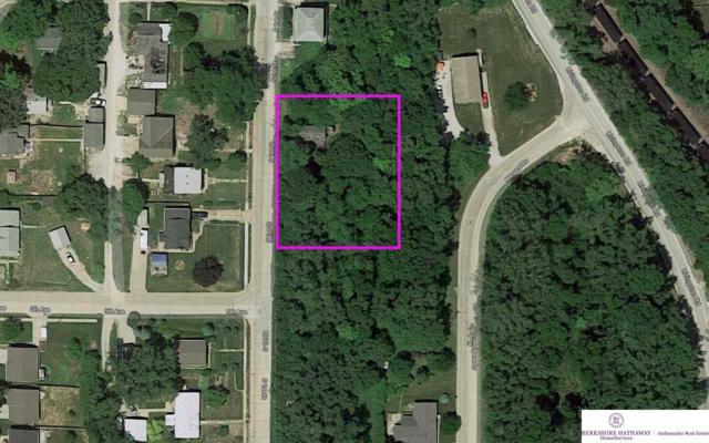 509 S 1 Street, Plattsmouth, NE 68048 (MLS #21904148) :: Five Doors Network