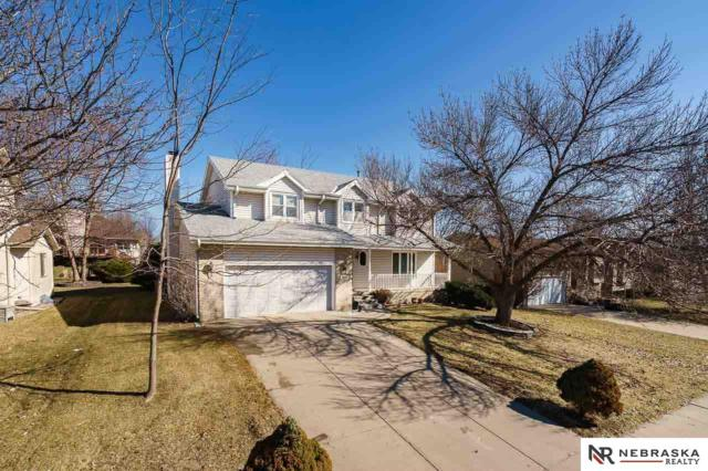 1910 Blue Sage Drive, Papillion, NE 68133 (MLS #21904277) :: Nebraska Home Sales