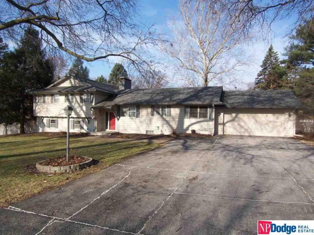 1230 Pine Drive, Omaha, NE 68144 (MLS #21904284) :: Omaha's Elite Real Estate Group