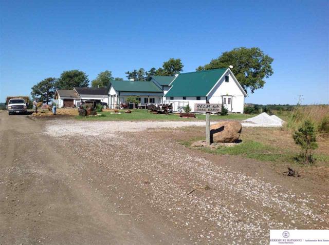 9186 Havelock Avenue, Nehawka, NE 68413 (MLS #21904407) :: Omaha's Elite Real Estate Group