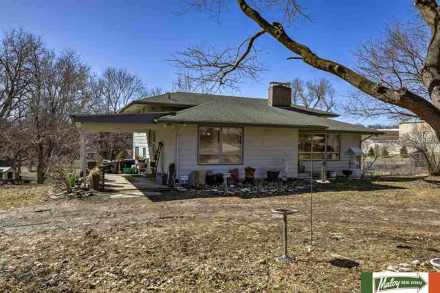 8819 Lake Street, Omaha, NE 68134 (MLS #21904448) :: The Briley Team