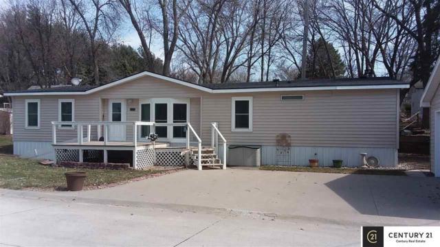 1715 S 15th Street #29, Plattsmouth, NE 68048 (MLS #21904451) :: Dodge County Realty Group