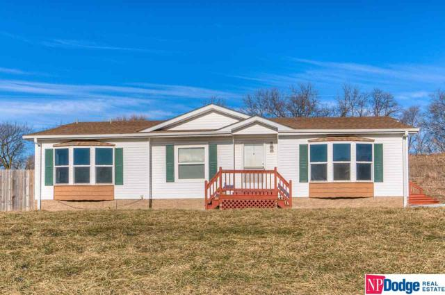 4420 Clausen Lane, Fort Calhoun, NE 68023 (MLS #21904504) :: Omaha's Elite Real Estate Group