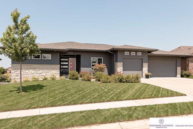 13036 Craig Street, Omaha, NE 68142 (MLS #21904511) :: Stuart & Associates Real Estate Group