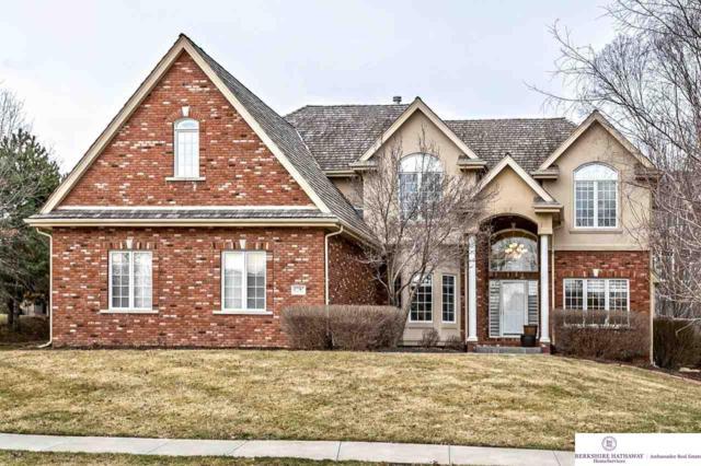 17767 Baywood Drive, Omaha, NE 68130 (MLS #21904521) :: Nebraska Home Sales
