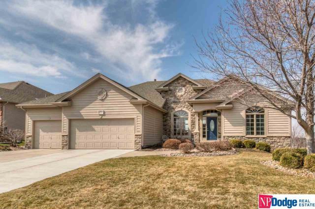 15814 Curtis Avenue, Omaha, NE 68116 (MLS #21904611) :: Nebraska Home Sales