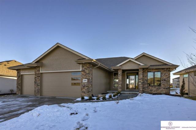 12409 Mormon Street, Omaha, NE 68142 (MLS #21904616) :: Dodge County Realty Group