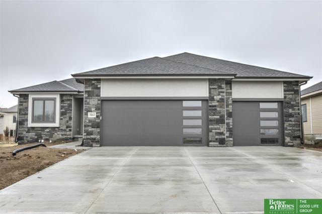 5843 Opus Drive, Lincoln, NE 68526 (MLS #21904657) :: Cindy Andrew Group
