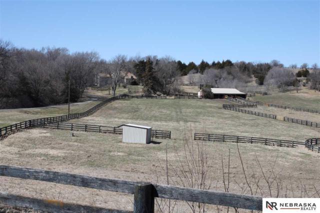 11007 County Rd 29, Blair, NE 68008 (MLS #21904667) :: Omaha's Elite Real Estate Group