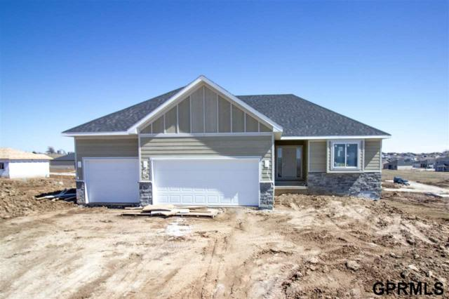 7110 NW 19th Street, Lincoln, NE 68521 (MLS #21904692) :: Dodge County Realty Group