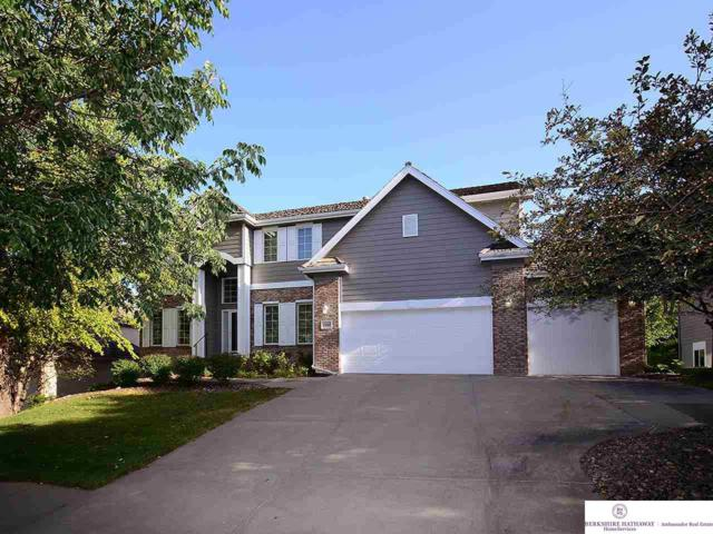 17880 Harney Street, Omaha, NE 68118 (MLS #21904696) :: Nebraska Home Sales