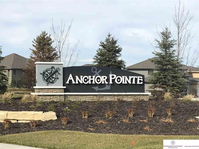 143 Potter Street, Bennington, NE 68007 (MLS #21904709) :: Omaha Real Estate Group