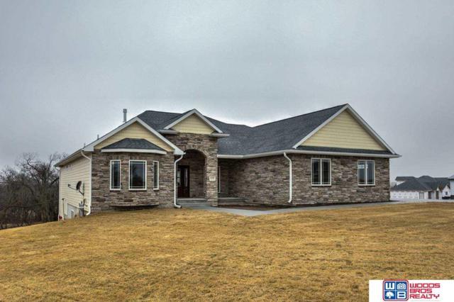 8201 Haley Lynn Lane, Denton, NE 68339 (MLS #21904751) :: Lincoln Select Real Estate Group
