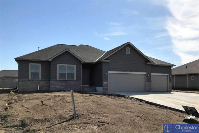 17011 Rachel Snowden Parkway, Bennington, NE 68007 (MLS #21904753) :: Nebraska Home Sales