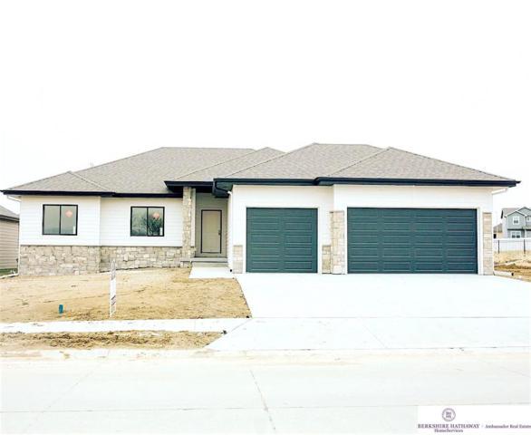 7814 S 194 Avenue, Gretna, NE 68135 (MLS #21904795) :: Omaha's Elite Real Estate Group