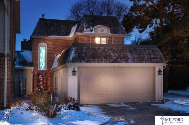 7501 Old Post Road #8, Lincoln, NE 68506 (MLS #21904818) :: Cindy Andrew Group