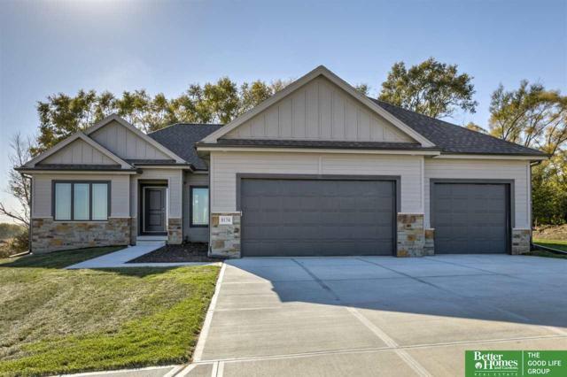 8174 S 185th Street, Omaha, NE 68136 (MLS #21904834) :: Dodge County Realty Group