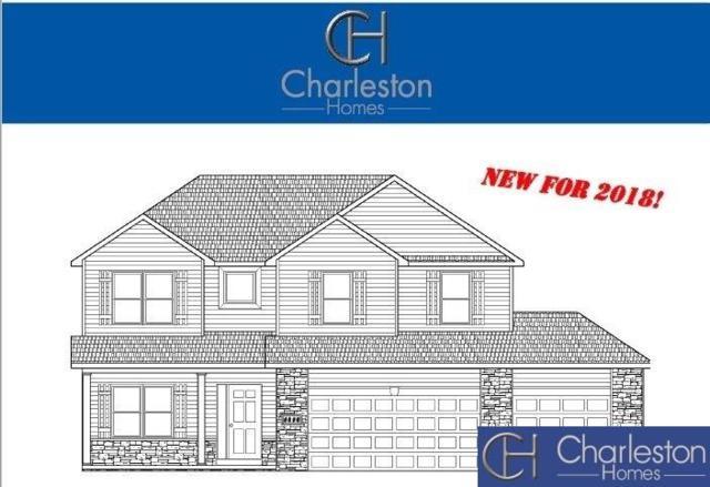 17186 Jackson Avenue, Gretna, NE 68028 (MLS #21904909) :: The Briley Team