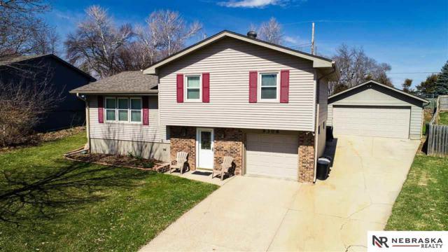 9306 Laurel Avenue, Omaha, NE 68134 (MLS #21904913) :: Omaha's Elite Real Estate Group