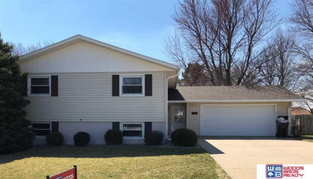 1610 Meadow Lane, York, NE 68467 (MLS #21904925) :: Stuart & Associates Real Estate Group