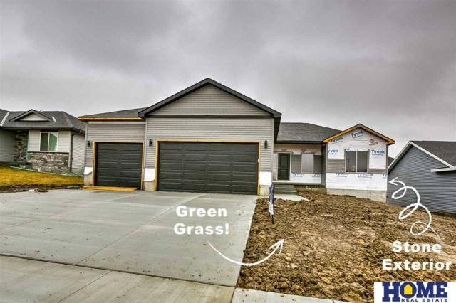 3261 N 94th Street, Lincoln, NE 68507 (MLS #21904974) :: Omaha's Elite Real Estate Group
