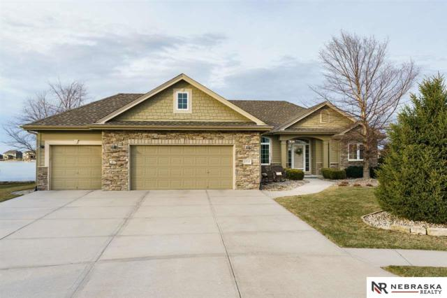 28012 Sunrise Circle, Valley, NE 68064 (MLS #21905100) :: Omaha's Elite Real Estate Group