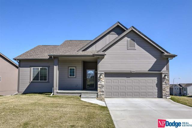 14464 Wyoming Street, Bennington, NE 68007 (MLS #21905187) :: Omaha's Elite Real Estate Group