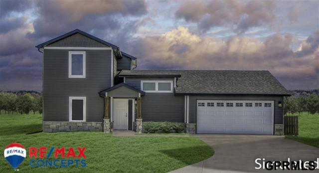 4684 N 35th Street, Lincoln, NE 68504 (MLS #21905242) :: Nebraska Home Sales