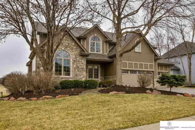 16135 Hartman Avenue, Omaha, NE 68116 (MLS #21905248) :: Nebraska Home Sales
