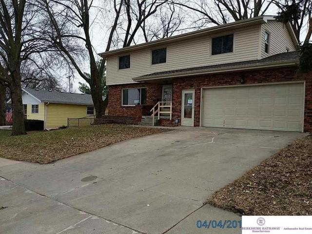 2202 Jackson Street, Bellevue, NE 68005 (MLS #21905278) :: Omaha's Elite Real Estate Group