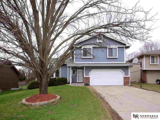 4974 S 167th Avenue, Omaha, NE 68135 (MLS #21905279) :: Nebraska Home Sales
