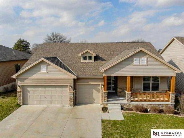 9520 White Pine Road, Lincoln, NE 68505 (MLS #21905313) :: Nebraska Home Sales