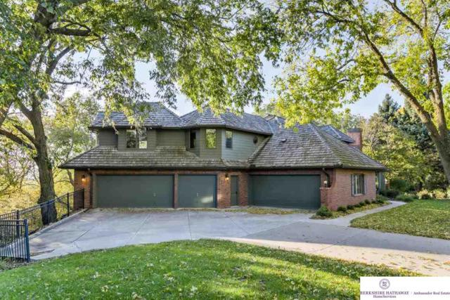 1340 Skyline Drive, Council Bluffs, IA 51503 (MLS #21905320) :: Complete Real Estate Group