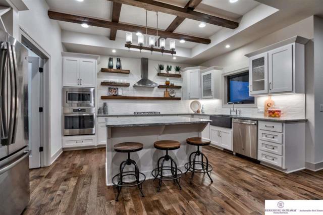 19269 Ruggles Circle, Elkhorn, NE 68022 (MLS #21905353) :: Complete Real Estate Group