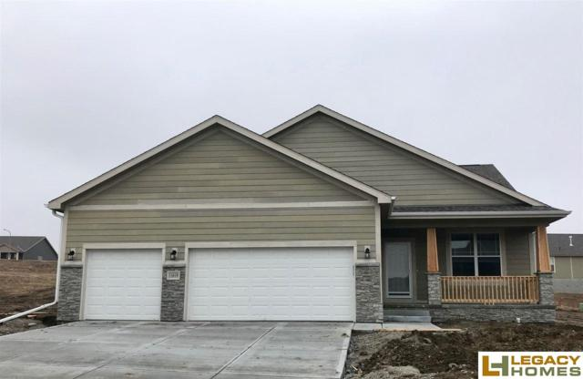 11619 Grissom Street, Papillion, NE 68046 (MLS #21905366) :: Stuart & Associates Real Estate Group