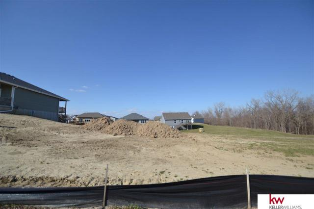 3318 Fairway Drive, Plattsmouth, NE 68048 (MLS #21905395) :: Dodge County Realty Group
