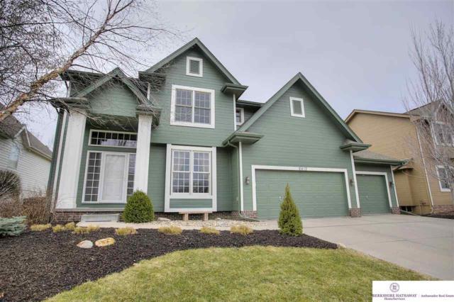 6412 N 159 Street, Omaha, NE 68116 (MLS #21905470) :: Nebraska Home Sales