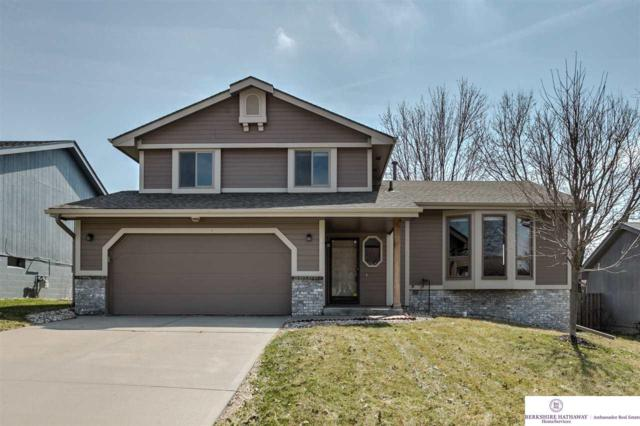 16623 Ehlers Street, Omaha, NE 68135 (MLS #21905500) :: Dodge County Realty Group