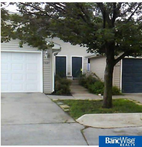 1627 Garfield Street #1621, Lincoln, NE 68502 (MLS #21905590) :: Dodge County Realty Group
