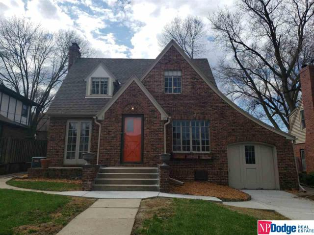 5611 Western Avenue, Omaha, NE 68132 (MLS #21905684) :: Nebraska Home Sales