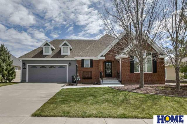 6730 NW 3rd Street, Lincoln, NE 68521 (MLS #21905751) :: Nebraska Home Sales