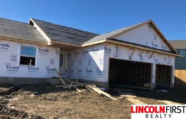 4201 W Hub Hall Drive, Lincoln, NE 68528 (MLS #21905752) :: Omaha's Elite Real Estate Group